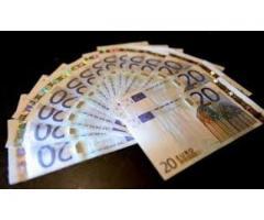 Svar på din lånesøknad