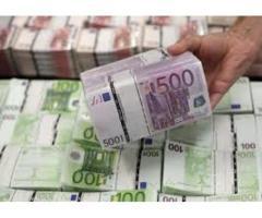 Tilby lån til enkeltpersoner