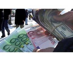 Lån varierer fra 000 € til 10. 10. 000, 000 € mer