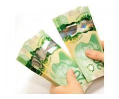 Lån av penger personlig