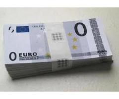 Erbjudande lån mellan särskilt allvarliga i 24 timmar