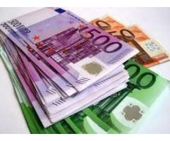 Lån erbjudande 24 -I pengar på ditt konto säkert