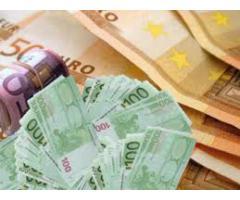 usikrede lånetilbud penger