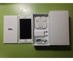 Buy iPhone 6 64GB/128GB Whatsapp me 24 hrs +22964519016