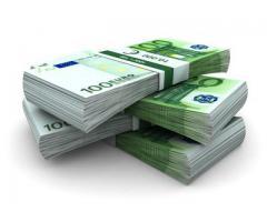 Du donne des prêts aux particuliers