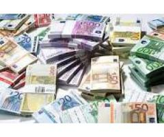 vitnesbyrd lån mellom særlig
