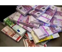 pinjaman gratis antara menawarkan individu yang serius