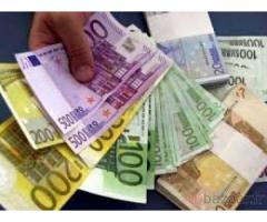 Pålidelig lånetilbud