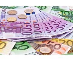 Demande de crédit en ligne jusqu'à 80'000