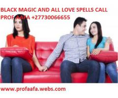 GET BACK YOUR LOST LOVE AND BINDING SPELLS +27730066655