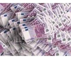 lån tilbyr mellom bestemt 72h