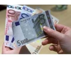 Online lånesøknad