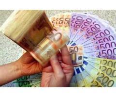 lånetilbud mellom bestemte 200.000€