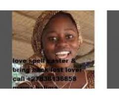bring back lost lover +27836136858 mamahalima in united kingdom,usa,canada,saudi arbai