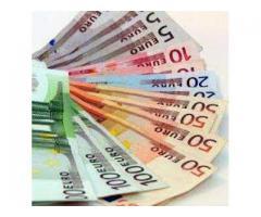 J'offre 50.000.000 €