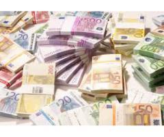 Lån erbjudande om pengar mellan privatpersoner