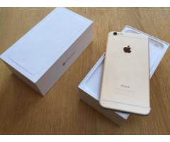 Xmas Promo Free Shipping Selling Brand New Apple iPhone 6s/Apple iPhone 6 128GB (BUY 2 GET 1 FREE)