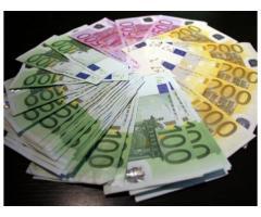 Haster låneavtale