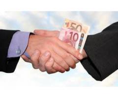 lån erbjuda seriös och ärlig gratis på mindre än 12 timmar vid 2%