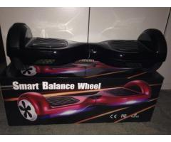 Brand New Original 2 Wheel selv balansere scooter / Segway x2 / i2 / x2