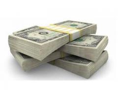 Direkte låne penger uten kredittsjekk (nå billig lån)