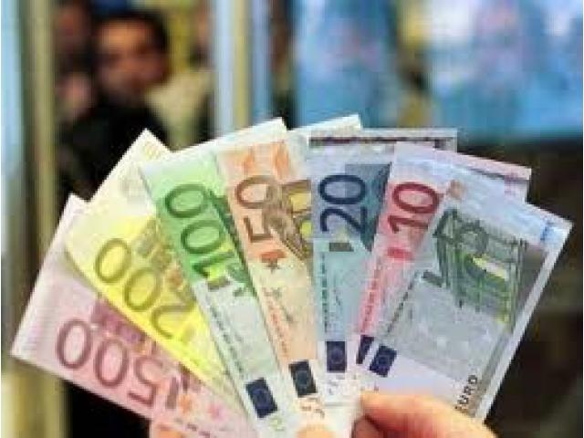 Konsolidere private studielån kapital en