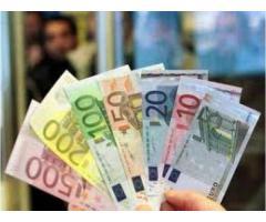 Konsolidere kredit gjeld
