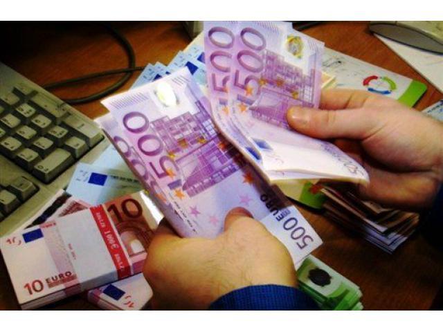 Konsolidere gjeld med et boliglån
