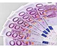 Tilby lån og kreditt innenfor svært rask og pålitelig 48