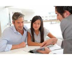 Spesielle Credits rask og pålitelig mellom individer