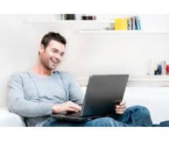 Financial kreditt tilbudet rask og pålitelig for seriøse mennesker