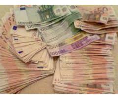lån spesielt tilbud