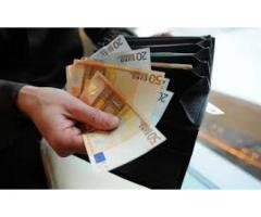 tilby lån mellom særlig mellom