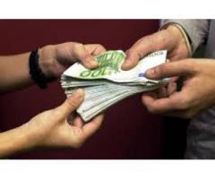 Økonomisk støtte for personer