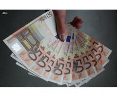 finansielle lån til enkeltpersoner