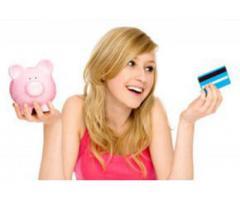 raskere og billigere kredittilførsel
