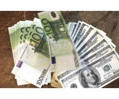Få dina pengar mellan enskilda lån