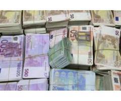 Lånetilbud penger mellom særlig seriøs og pålitelig