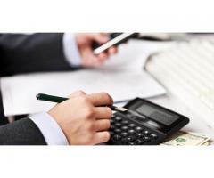 Tilbudet av lån I 48h penger på din konto i noen sikkerhet