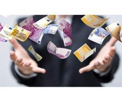 Månedlig betaling, boliglån, personlige lån
