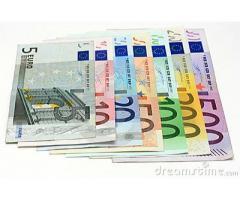 erbjuda-lån-mellan-privatpersoner