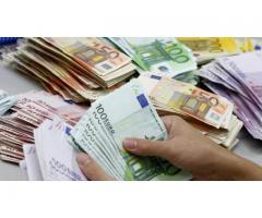 lånfinansiering