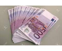 lånetilbud mellom private penger
