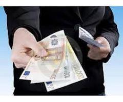 Utbudet av lån: är du ute efter tror du på
