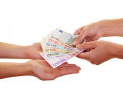 lån erbjuda och annons