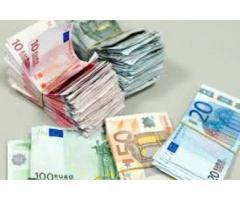 Seriøse tilbyr lån mellom særlig i 24 timer