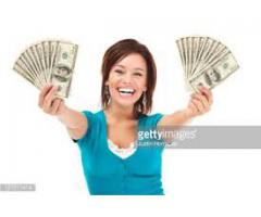 Jag kan hjälpa dig med ett lån idag !!!