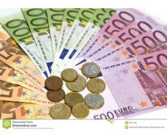 Tilbud om privat Lån Kreditt