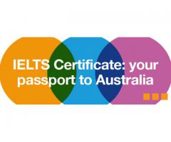 you need certificate in toefl-ielts-esol-celtadelta,GRE and other diplomas urgently?