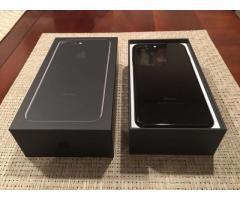 Fs:Apple iphone 7 Plus 256GB,Samsung Galaxy S7 Edge + Gear